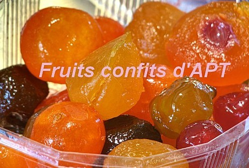 fruits-confits-d-apt