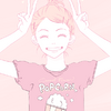 Yume ♡ Chan