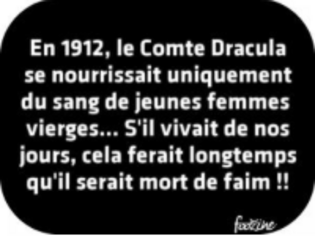 DracUla ^^