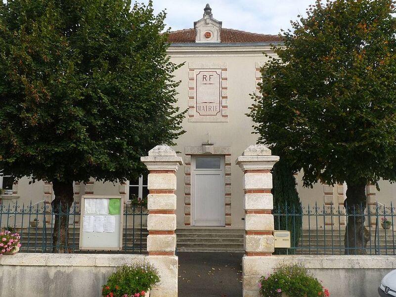 Beaulieus mairie.JPG