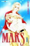 i301528_Mars01