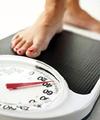 Cliquez dessus l'image pour voir le calcul du poids idéal