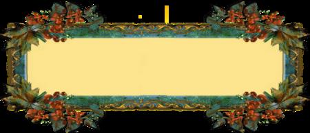 l'arbre jaune kit