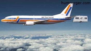Avion_avec_une_caravane
