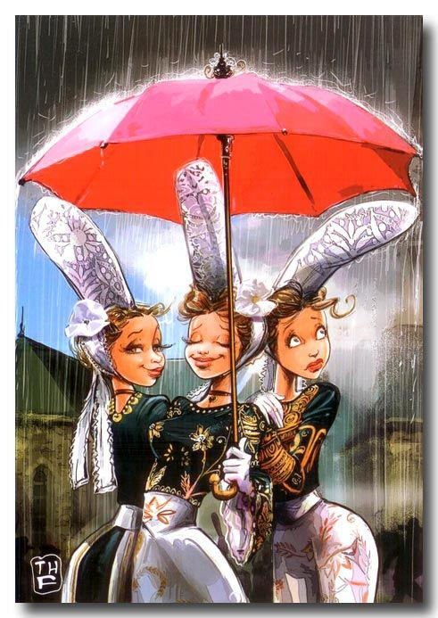 http://ekladata.com/fleurderocaille.eklablog.com/perso/deco%20blog/gif-breton-bigoud-parapluie.jpg