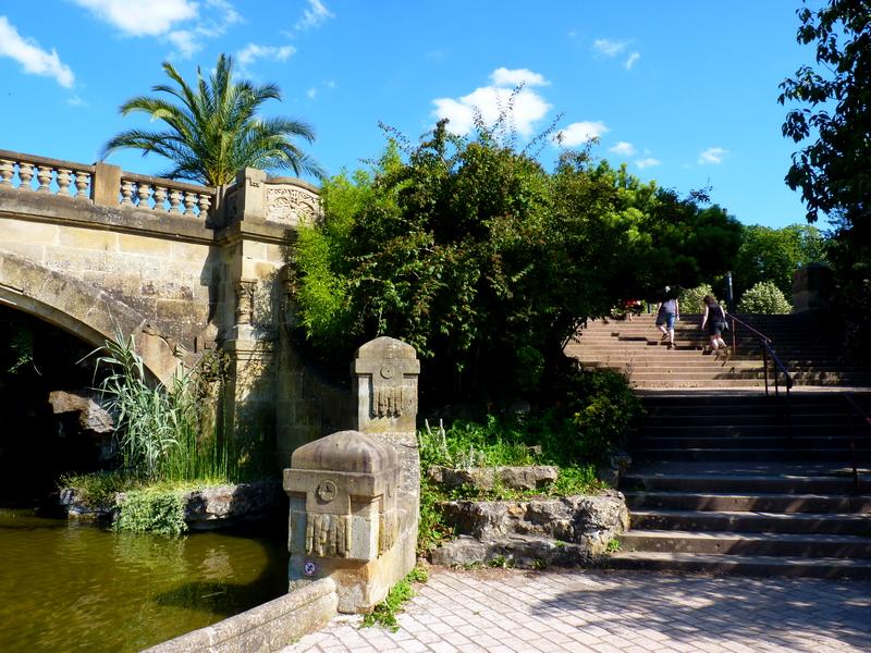 Promenade dominicale 2