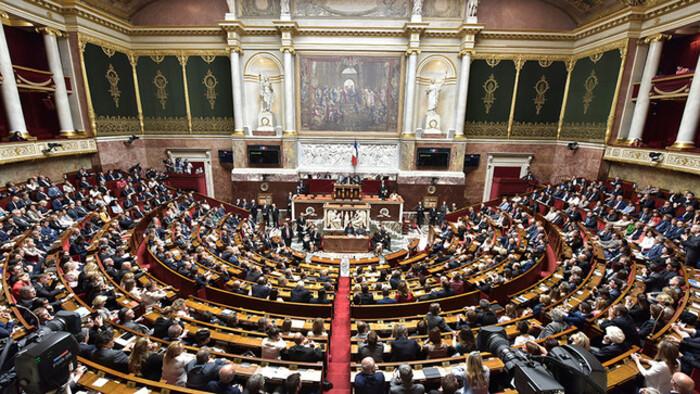 Démocratie sociale et «autoritarisme libéral» de l'Etat