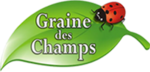 Bruschetta aux légumes et au Neufchatel avec mon partenaire #graine des champs
