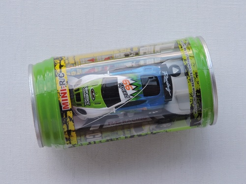 FENGQI TOYS - Mini Racing