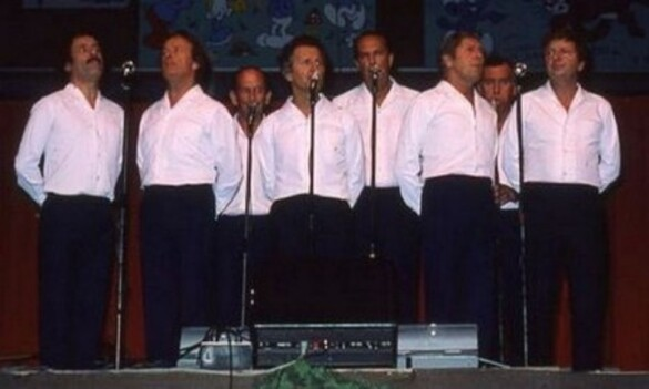 20.12.1983-charleville mézières-recadré- (22)