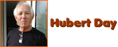 Hubert day