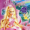 Affiche du film Barbie Fairytopia