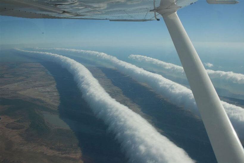 les-8-nuages-les-plus-spectaculaires-qui-flottent-au-dessus-de-votre-tete5