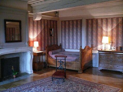 File:Lyon - Maison de Pauline Jaricot - 10.jpg