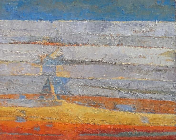 Galérie des tableaux 1