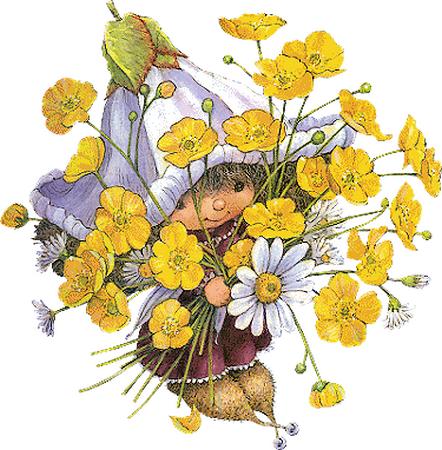 tubes enfants / fées, anges