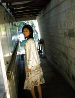 Hello! Project Digital Books Vol.12 ハロー!プロジェクトデジタルブックス Vol.12 Rika Ishikawa 石川梨華