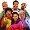 La Famille foldingue.jpg