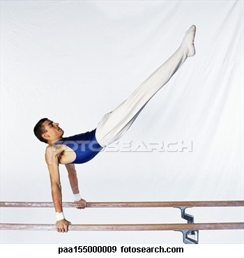 young-male-gymnast_~paa155000009