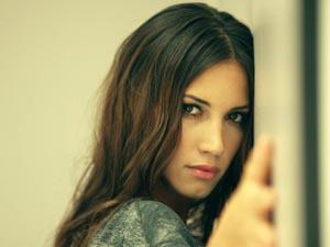 INDIA MARTINEZ - Vincer al Amor,   Chansons espagnoles
