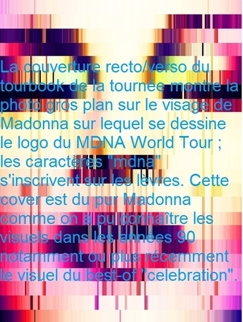 20120530-news-madonna-mdna-tourbook-front