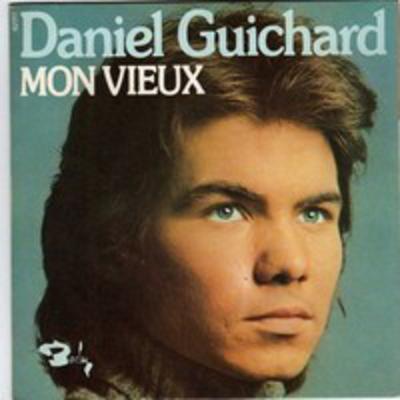 Mon Vieux -PPS Passion- Jean-François