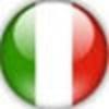 Italie50x50