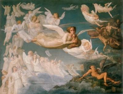 Blog de colinearcenciel :BIENVENUE DANS MON MONDE MUSICAL, ANGES sur la terre et dans le ciel