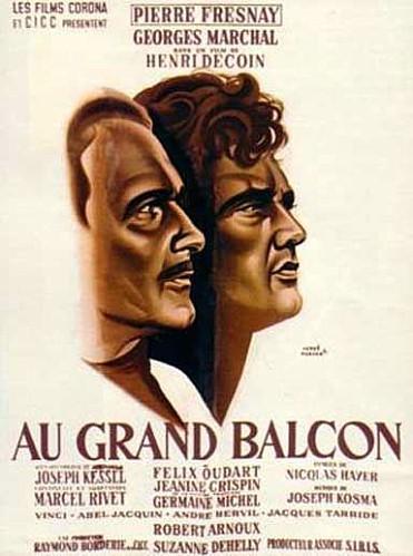 AU-GRAND-BALCON.jpg