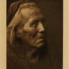 554 Navaho medicine-man1904