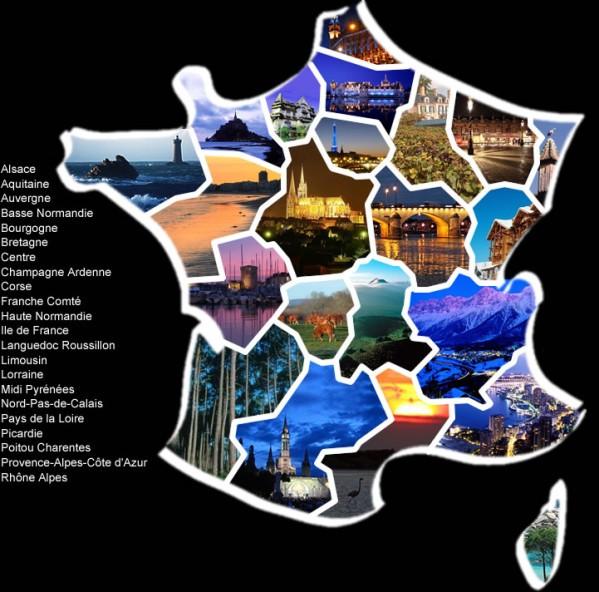 carte-regions-de-france.jpg