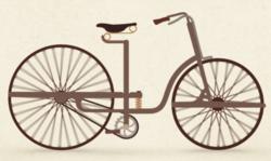 Evolution des loisirs au 19ème siècle - 1