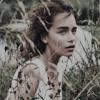 Icons [Emilia Clarke]