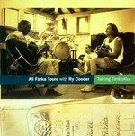 Terre d'Afrique : le Blues d'Ali Farka Touré