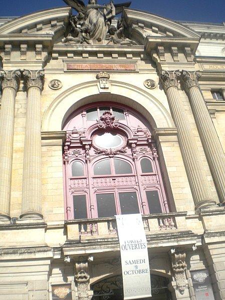 Opéra de Tours 487