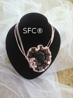 Jewelry by So'Frano Creation