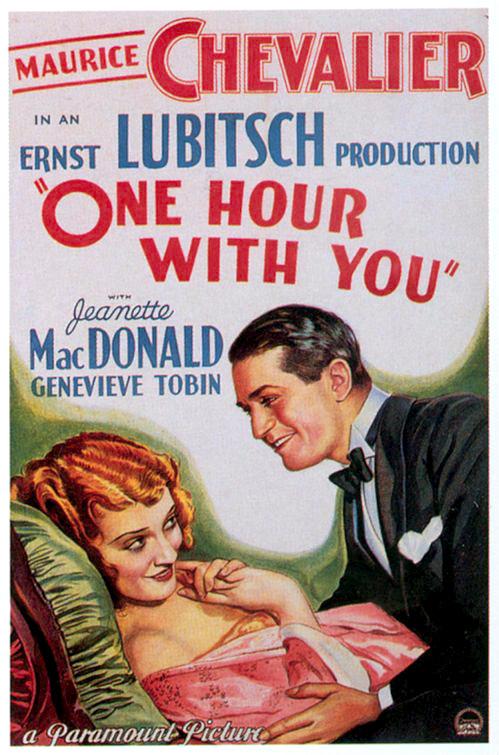 Box-office USA du 30 mars 1932 au 05 avril 1932