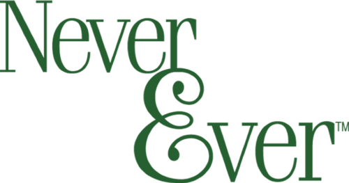 EVER or NEVER