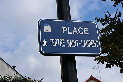 K-a Tertre St Laurent01