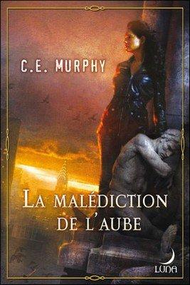 Les Négociateurs de C. E. Murphy