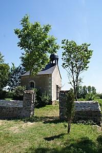 C Rochefort sur Loire8