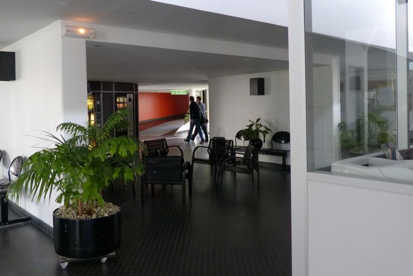 ESIEE - Amiens (2)