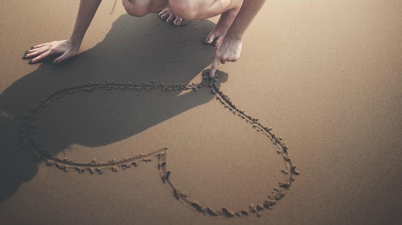 Défi gratitude : le bilan