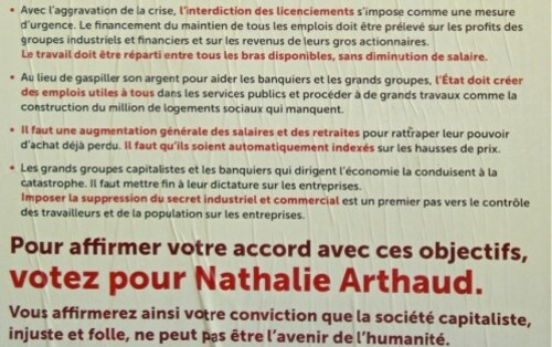 affiches-officielles-election-presidentielle-Nathalie-Art.jpg