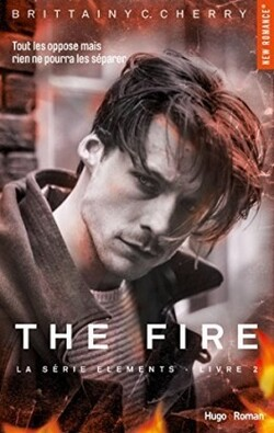 The fire tome 2 : LC Gaelle