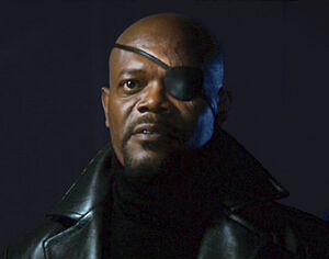 iron_man_2_20090115_nick_fury_samuel_l_jackson