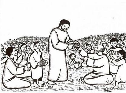 Rencontre avec l'Advaïta : 2 - Phène