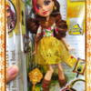 ever-after-high-rosabella-beauty-doll-in-box