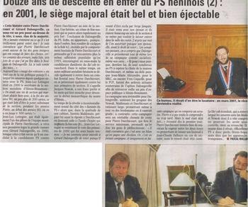 07 24 2012 VDN PS héninois