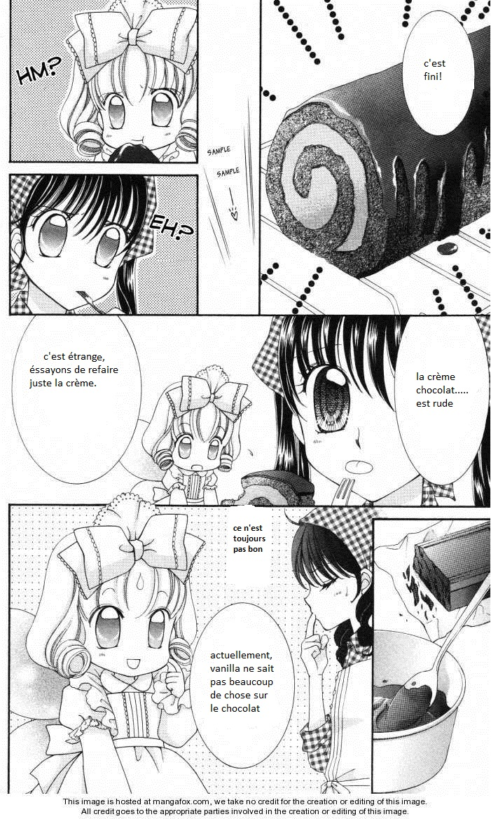 tome 1 part 3